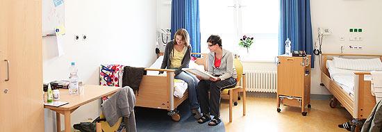junge erwachsene mit epilepsie krankenhaus mara. Black Bedroom Furniture Sets. Home Design Ideas